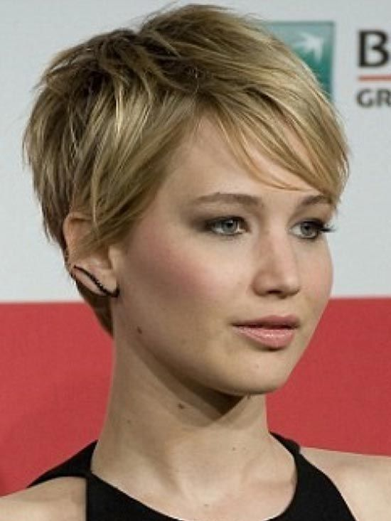 21 Best Short Brown Hairstyles you Must Try Immedi