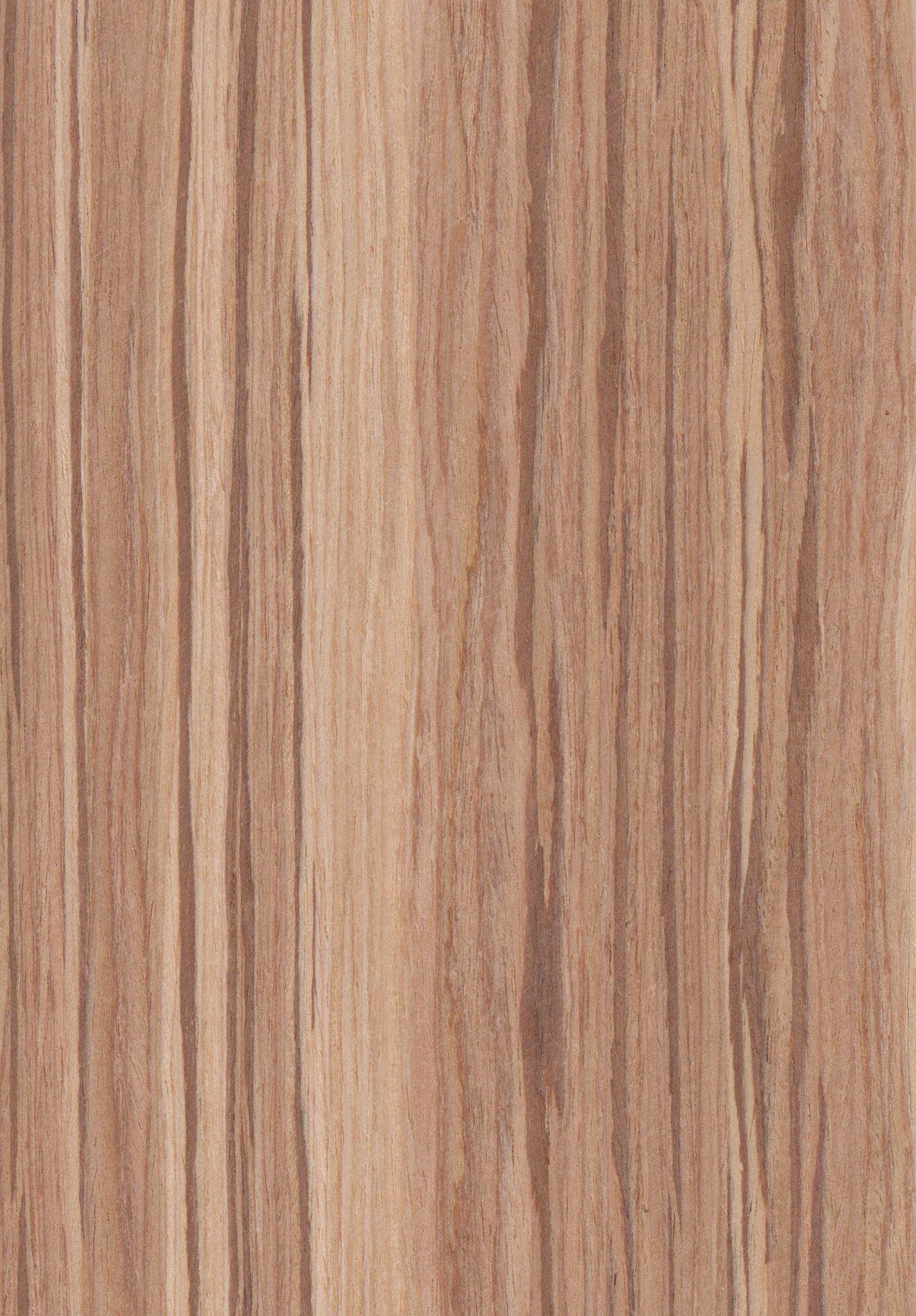 Pin Von La Casa Deco Auf Wood Veneers