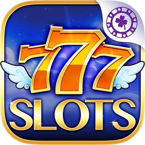 Offline slots android casino royale story explanation