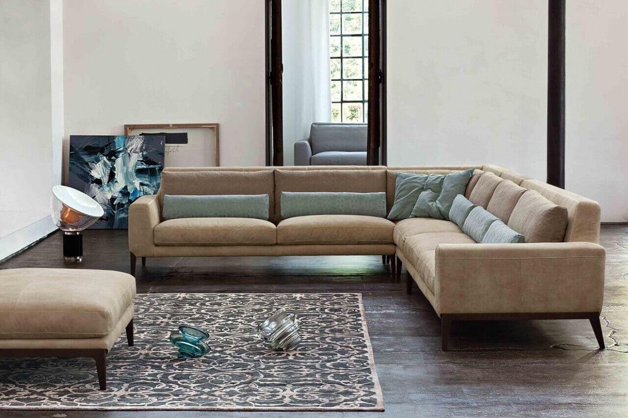 8 Wohnzimmer Couch Design di 8  Mebel