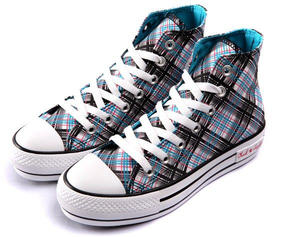 http://conveoutlet.com/images/201203/img/converse-girl-shoes-G017.jpg