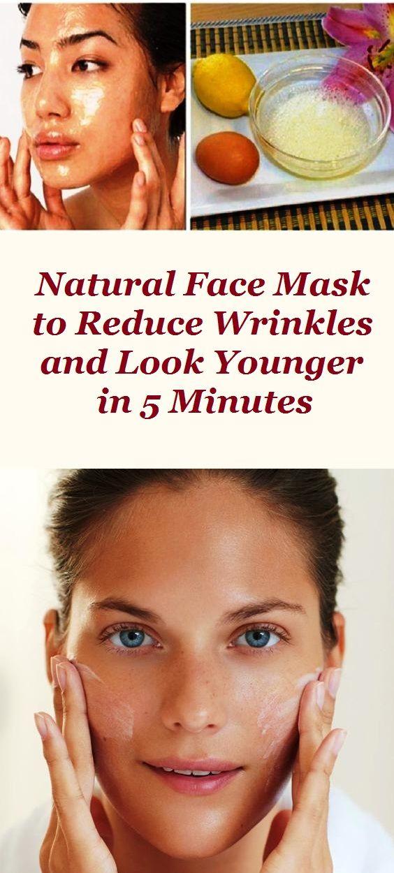 exercises-to-reduce-facial-wrinkles-legal-teen-virgin-fuks-oldman