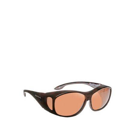 9717a3117a Solar Shield Classic NOM Fits Over Sunglasses