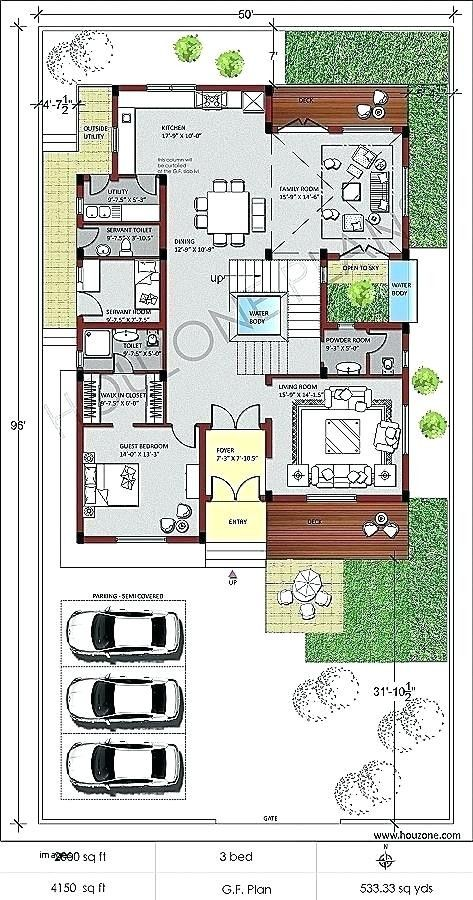 21 Fresh Vastu House Plans East Facing House Photograph Beautiful House Plans Vastu House Duplex House Plans