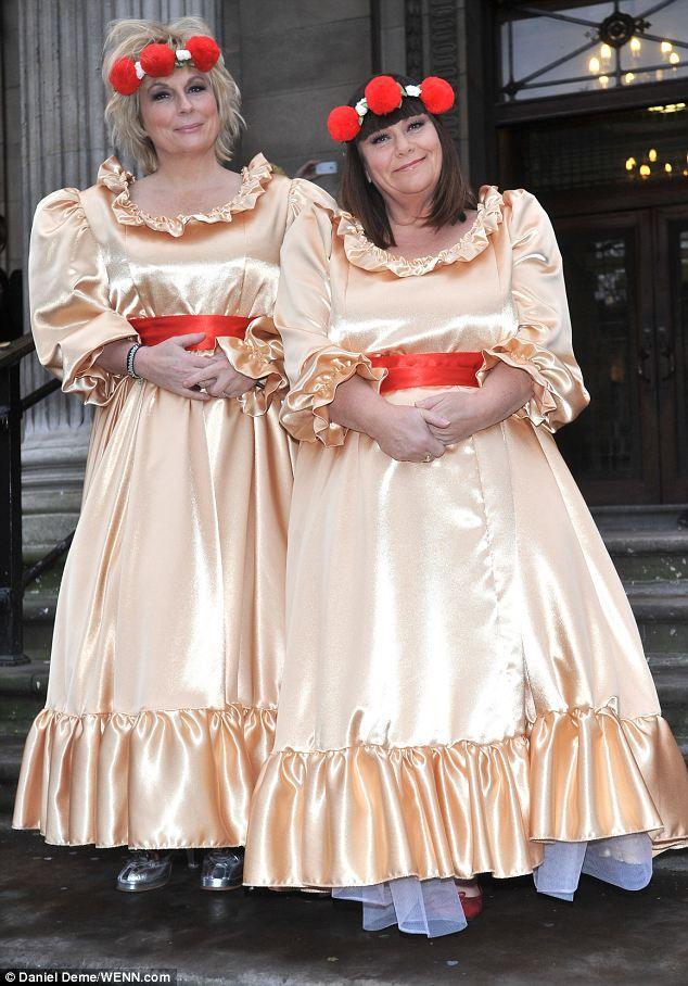 Pin on Ugly Bridesmaid's Dresses!!!