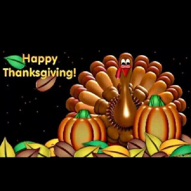 Happi Turkey Day   Happy thanksgiving turkey, Thanksgiving ...
