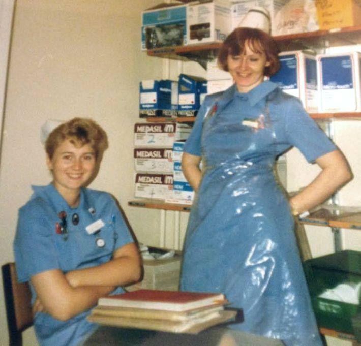 Nurses Need Nurse Product Go To Teeleg Com Nursing