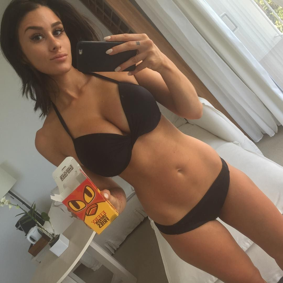 Cleavage Brittany Furlan nudes (72 photos), Tits, Bikini, Instagram, braless 2020