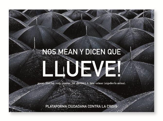 Plataforma ciudadana - Ignasi García Montolio
