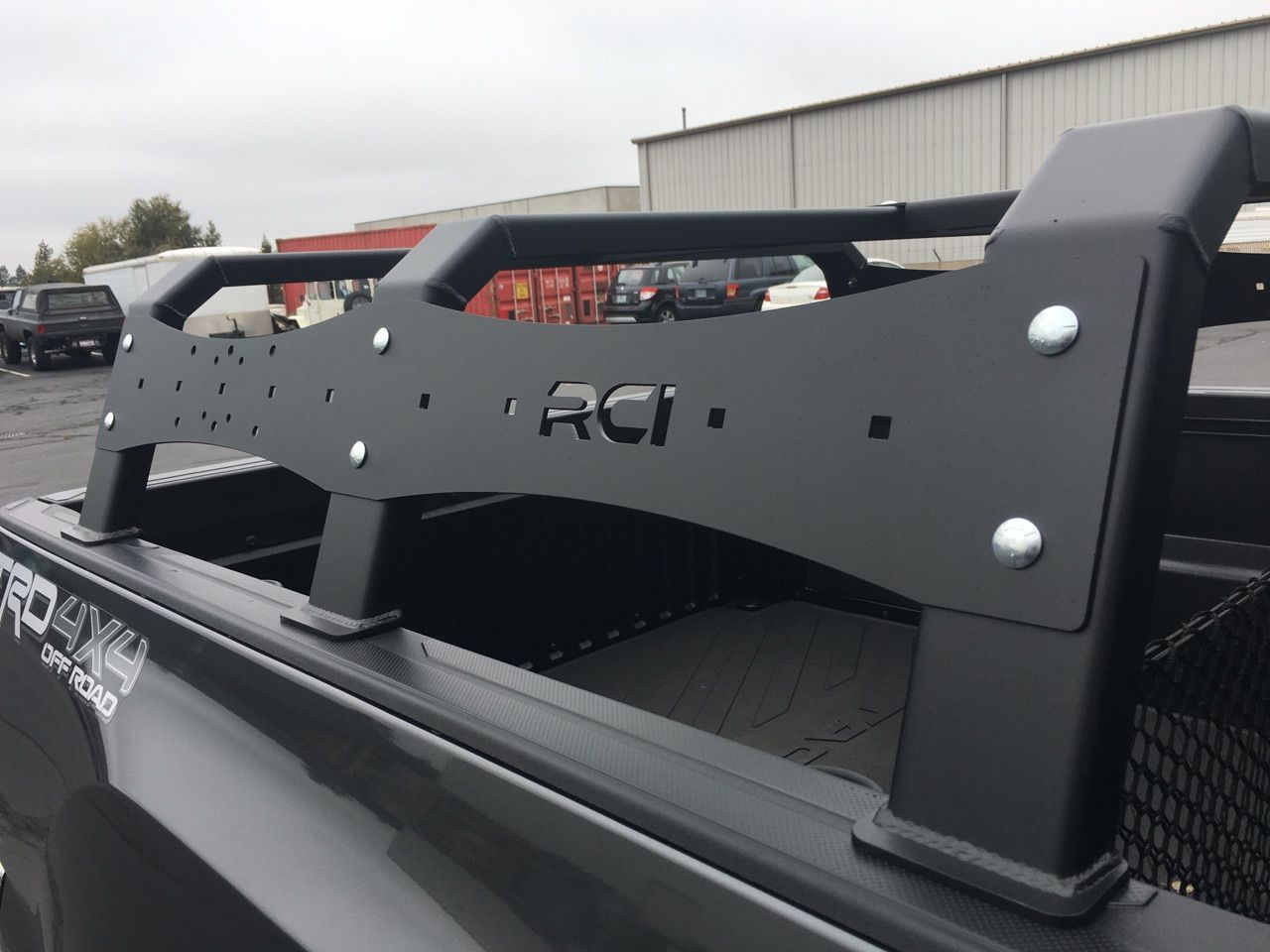 Rci Bed Rack Side View Campingtentsluxury Tacoma Bed Rack Roof Top Tent Truck Bed