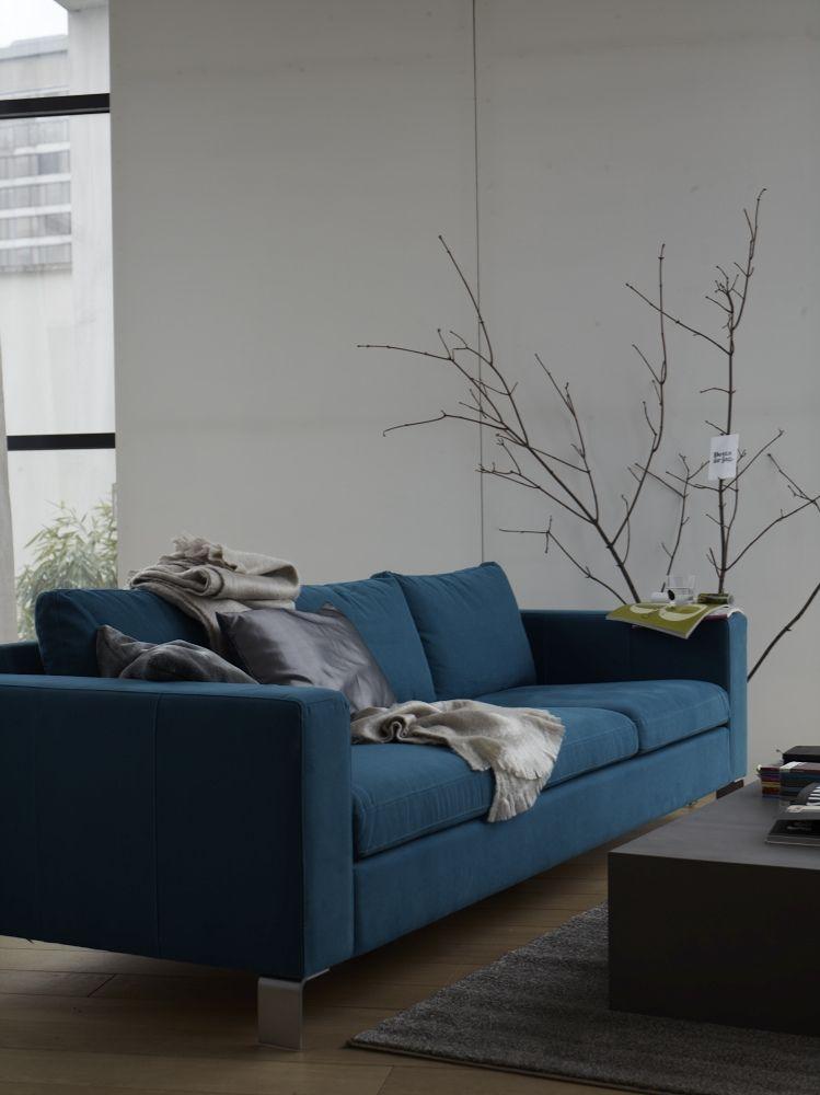 28+ Fly mobilier de jardin ideas in 2021
