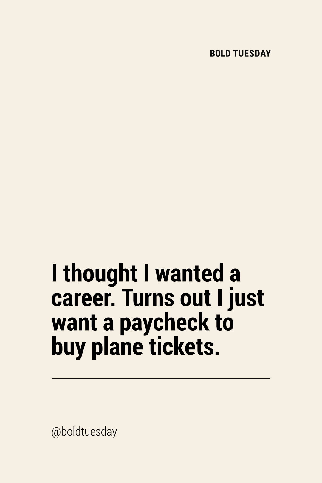 Printable Travel Quote 47 Funny Travel Quotes Travel