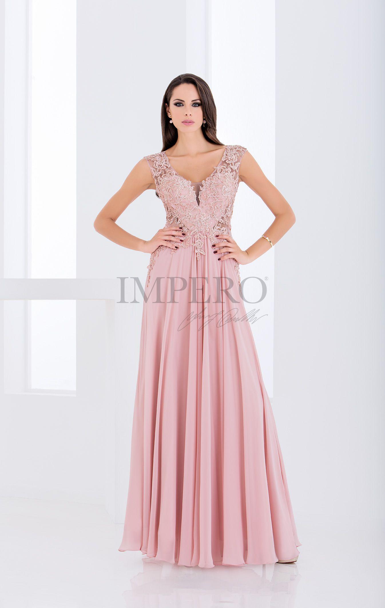 J 137-16 #abiti #dress #wedding #matrimonio #cerimonia #party #event ...