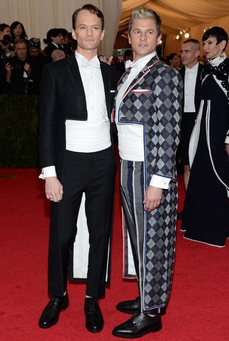 Encuentra tu estilo. http://www.felicityevents.net/2014/05/06/trajes-boda-gay-estilo-para-parejas-lesbianas/
