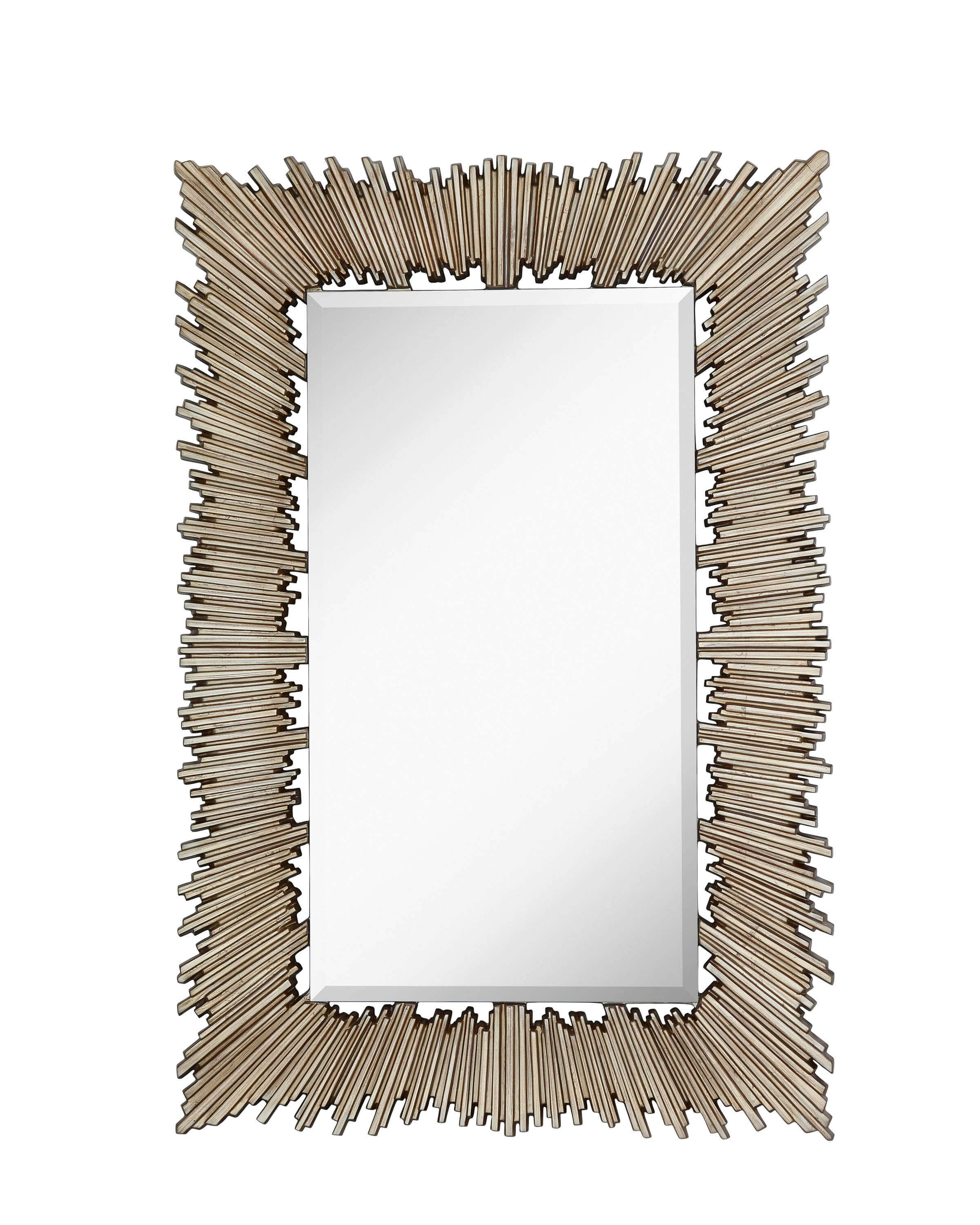 3216 B With Images Mirror Frames Led Mirror Mirror