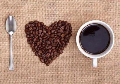 EspressoDue... a casa come al bar, non solo #caffè! Scopri quanto è conveniente il caffè... ma trovi anche #orzo, #ginseng ed il #tè in foglie di qualità #italiana su www.tel-web.it