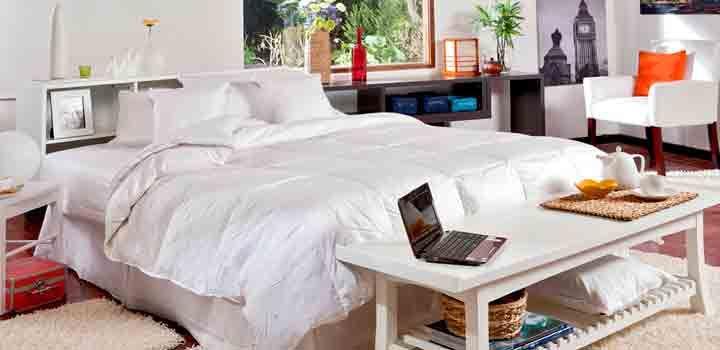 Muebles de Dormitorio | Sodimac.com