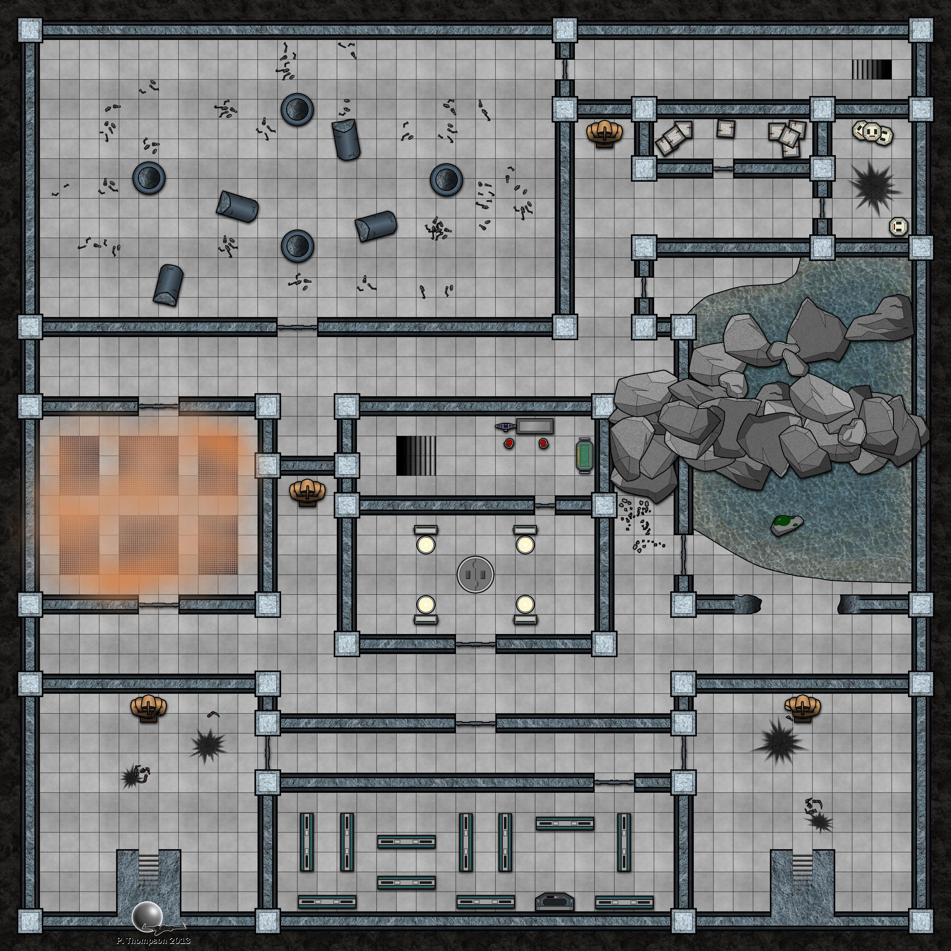 AULb7QXjpg RPG Maps Pinterest RPG Cartography And