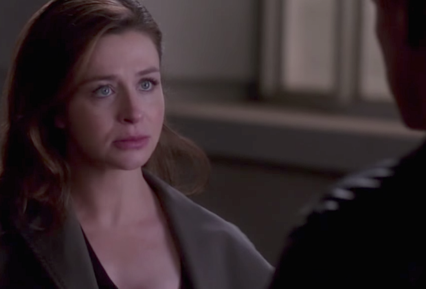 Grey's Anatomy: Season 13's 15 Biggest Moments | Grey's ...
