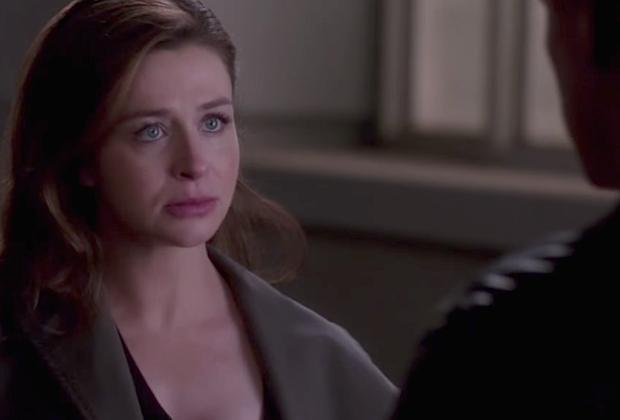 Grey's Anatomy: Season 13's 15 Biggest Moments | Grey's ...