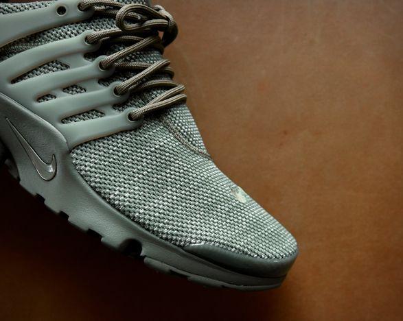 adbed9244fc3 Nike Air Presto Ultra Breathe