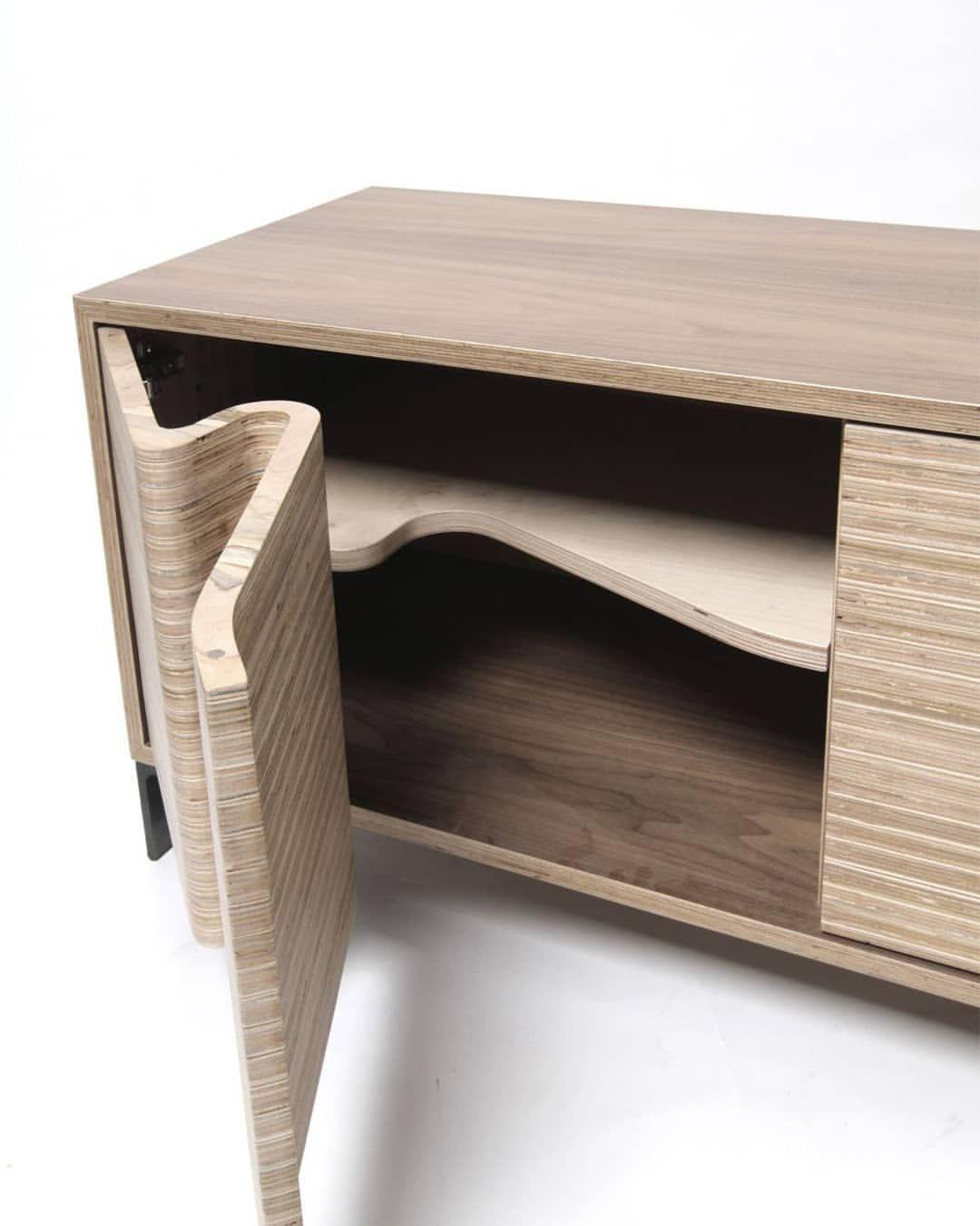 Furnituremaker Furnituredesign Handcrafted Dunsborough Woodworkingschool Woodworking Dovetails Wood Handcraft Bespokefurniture Wood Design Plywood Furniture Furniture