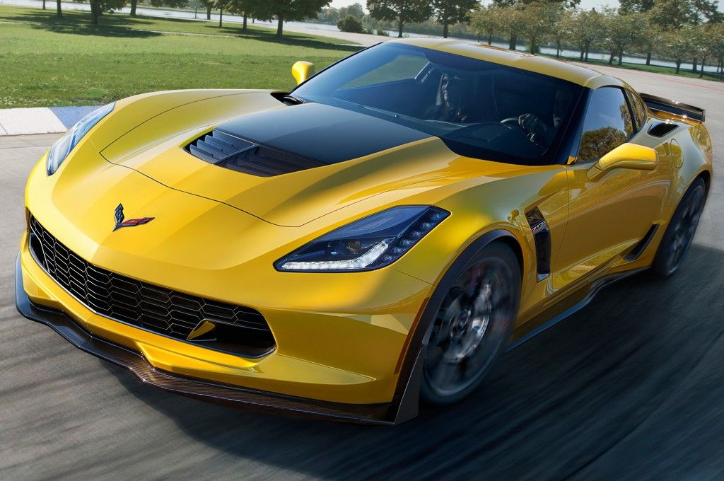 Bill Kay Chevy >> Pin by Lailah on Cars | Chevy corvette z06, Chevrolet corvette, 2015 corvette