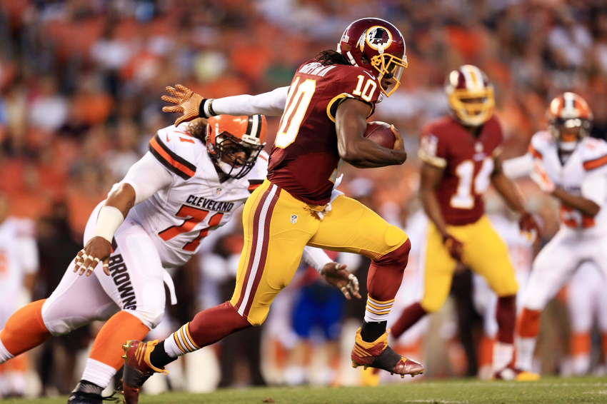 Watch Cleveland Browns vs Houston Texans Live Streaming