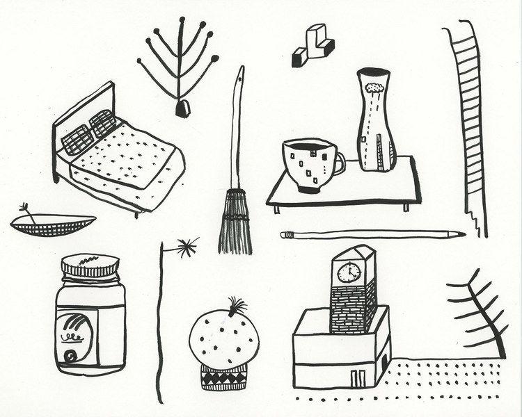 Sandra Javera sandrajavera_drawing8x10_2.jpg