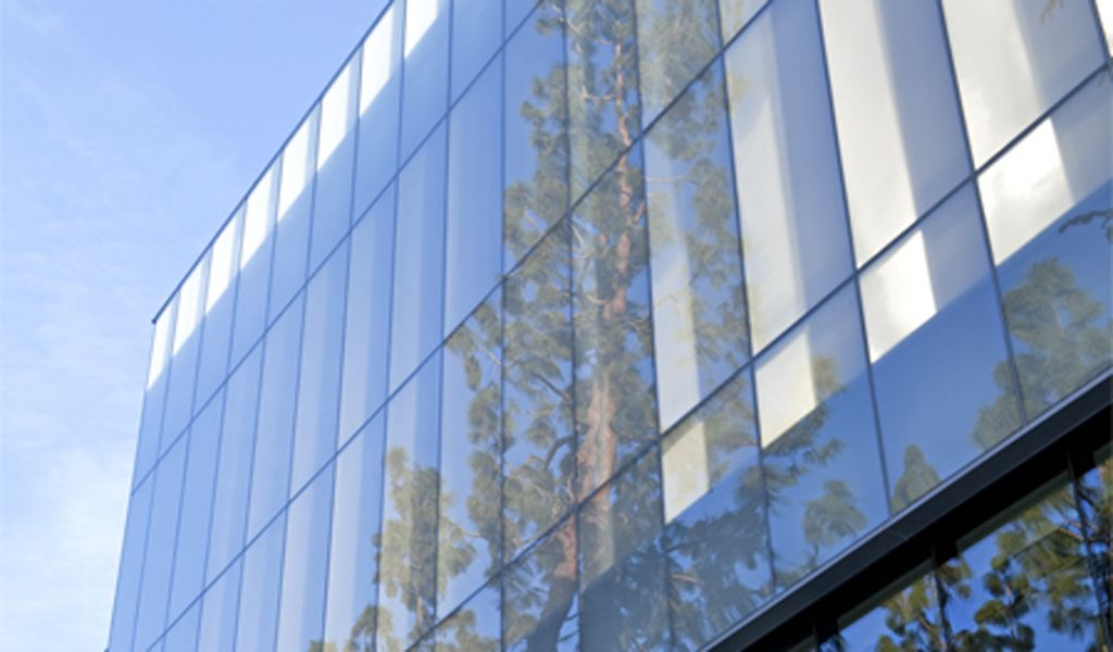 Henry Madden Library, California State University at Fresno ...