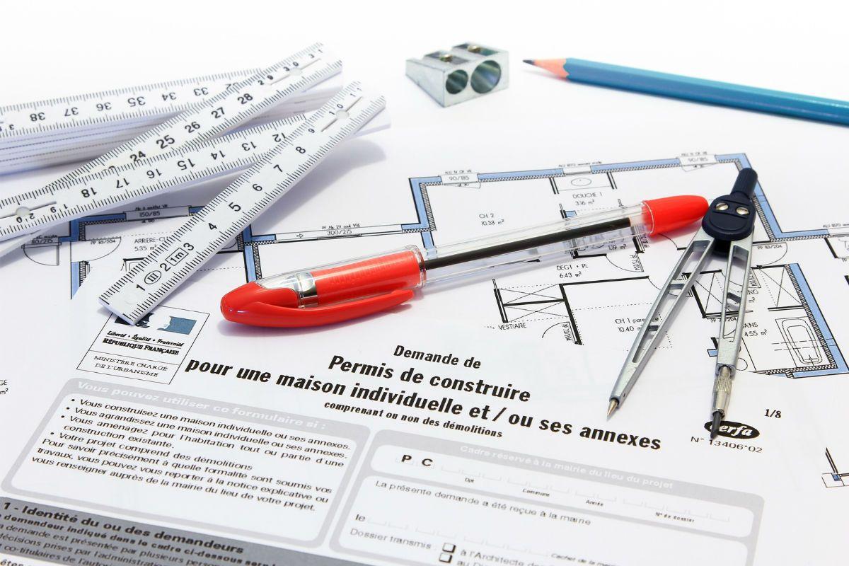 Obtenir un permis de construire v randa http www - Veranda permis de construire ...