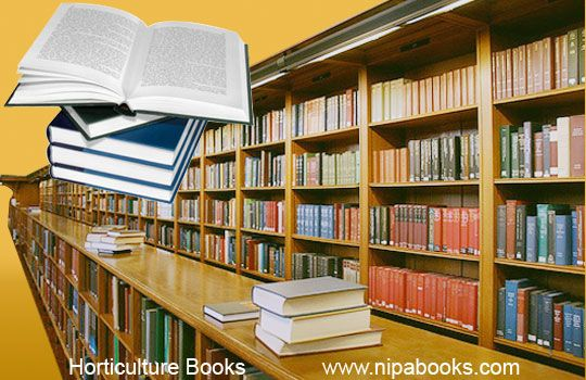 #horticulturebooks #foodsciencebook #postharvestbooks