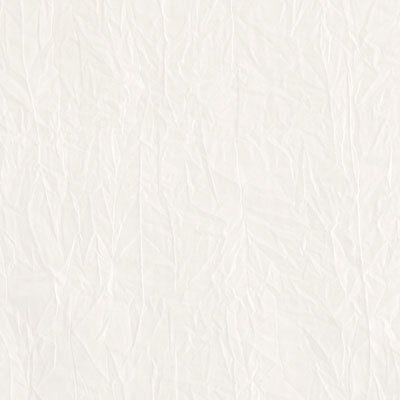 Weitzner Memento Fabric | Perigold #designwallpaper