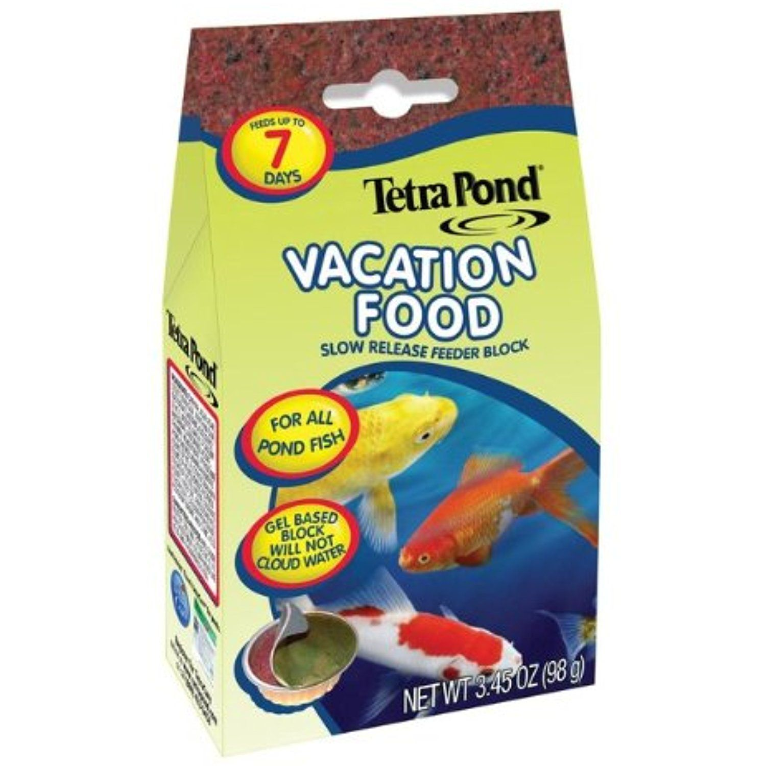 Vacation Fish Food Do You Want Additional Info Click On The Image This Is An Affiliate Link And I Receive A Commission Fo Vacation Meals Fish Recipes Food