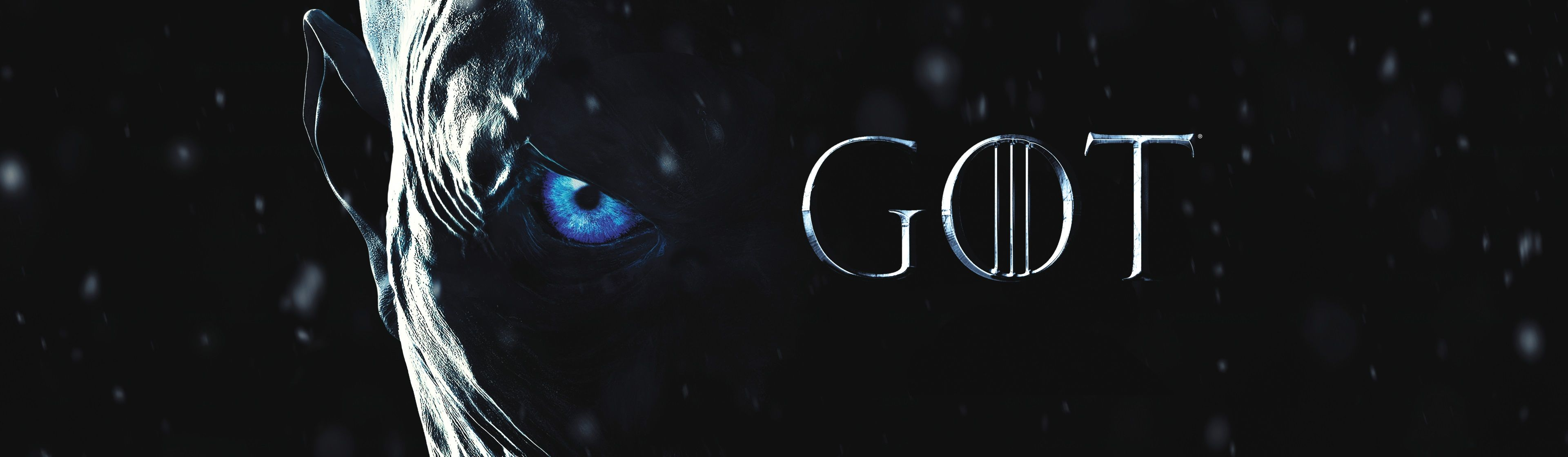 3840x1120 Game Of Thrones 4k Wallpaper Hd Backgrounds Images 4k Wallpaper For Mobile Background Images Hd Backgrounds