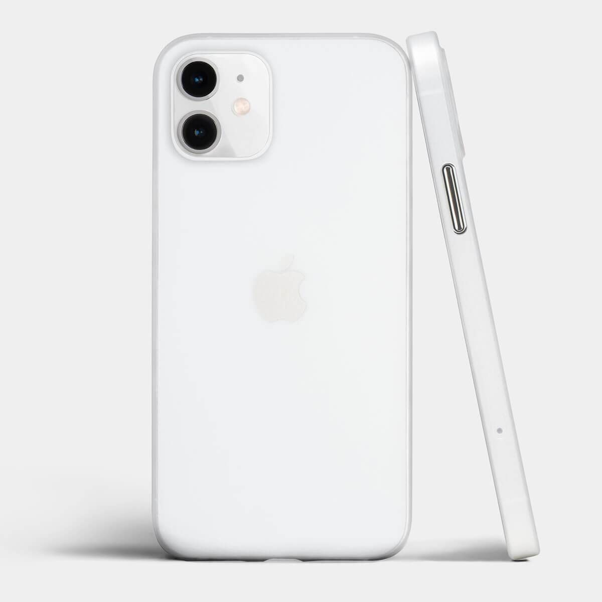 Iphone 12 Case Iphone Best Iphone Case