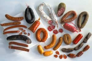 The facts about nitrates and nitrites - Maximilian Stock Ltd. / Getty Images