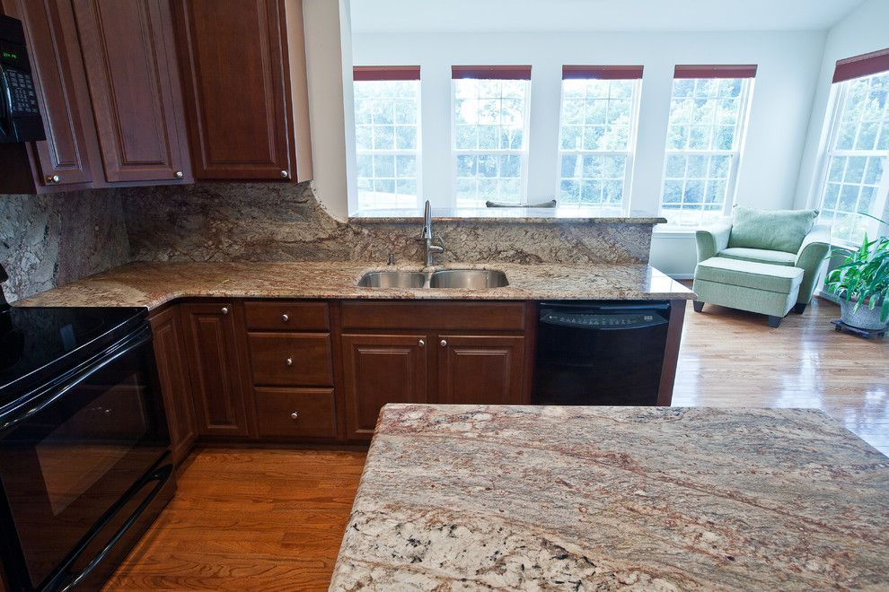 Image result for typhoon bordeaux granite countertops ... on Typhoon Bordeaux Granite Backsplash Ideas  id=71299