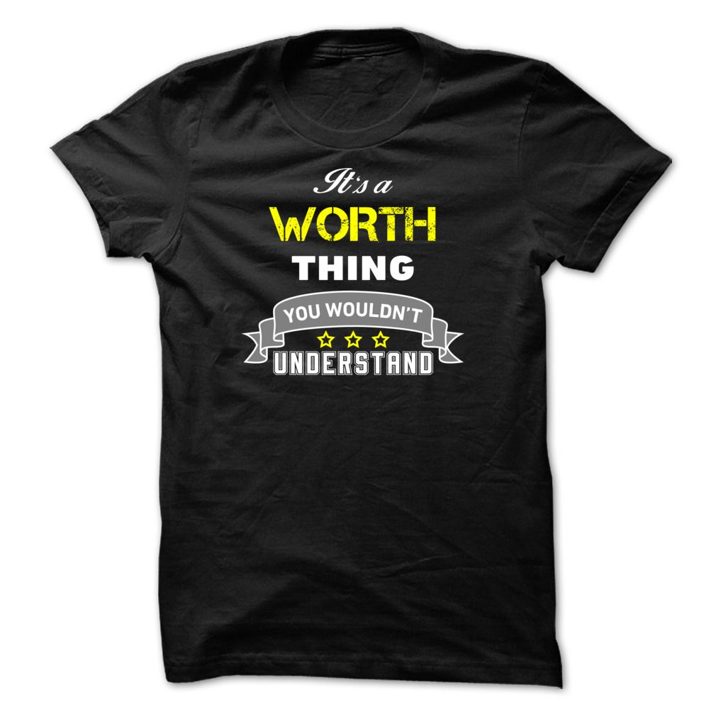 [Cool tshirt name meaning] Its a HALES thing. Coupon Best Hoodies, Tee Shirts