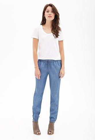 life in progress jeans