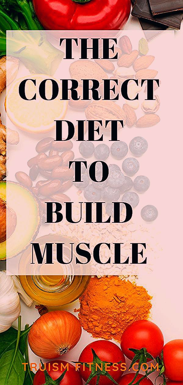 This article covers bodybuilding diet meal plans for men and for women and explains the best ways to...