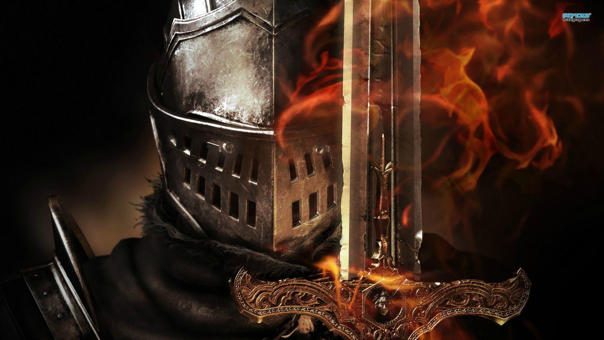 Dark Souls 2 Wallpaper 1080p Wallpaper