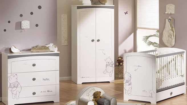 Decoration Chambre Bebe Chambre Bebe Decoration Nursery Garcon