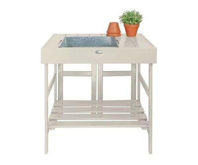 Tavolo Ricostruzione ~ Oltre fantastiche idee su tavolo lavoro su tavolo