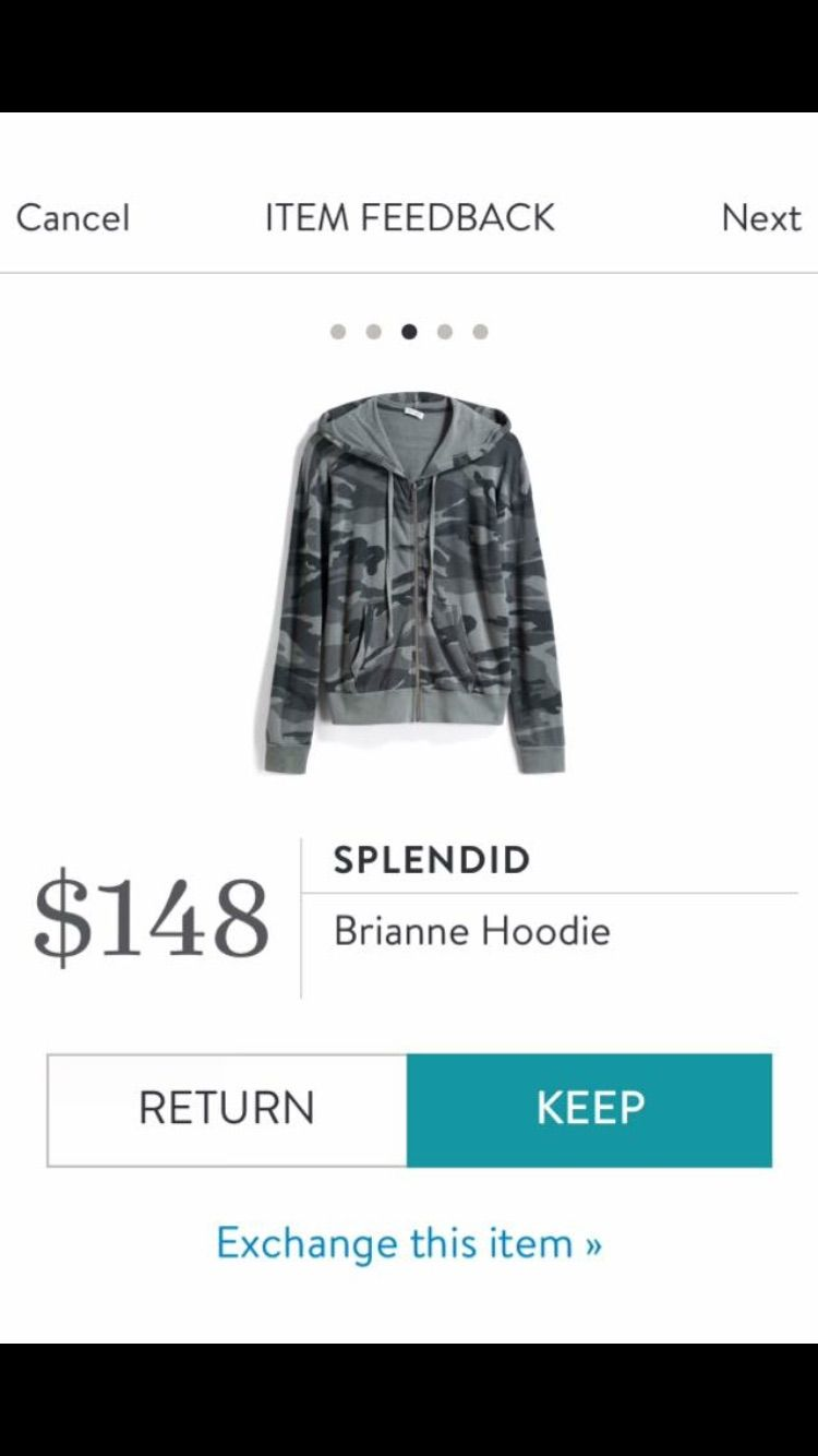 Pin by Rachel McDonald on Luxe Brand Names | Stitch fix