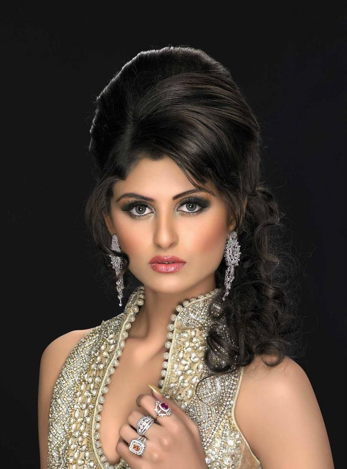http://stylecry.com/uploads/2012/07/Asian-Bridal-Makeup-Hairstyle ...