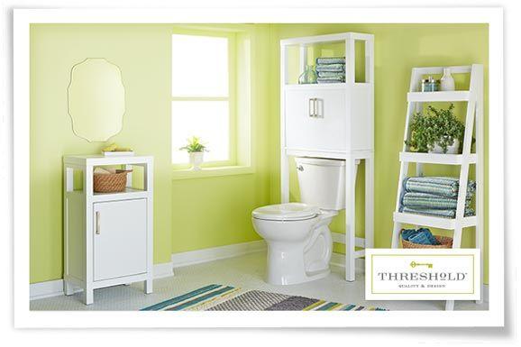 Bathroom Furniture Cabinets Storage Target Bathroom