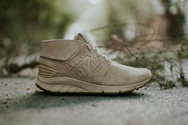 new balance mrush-be vazee beige