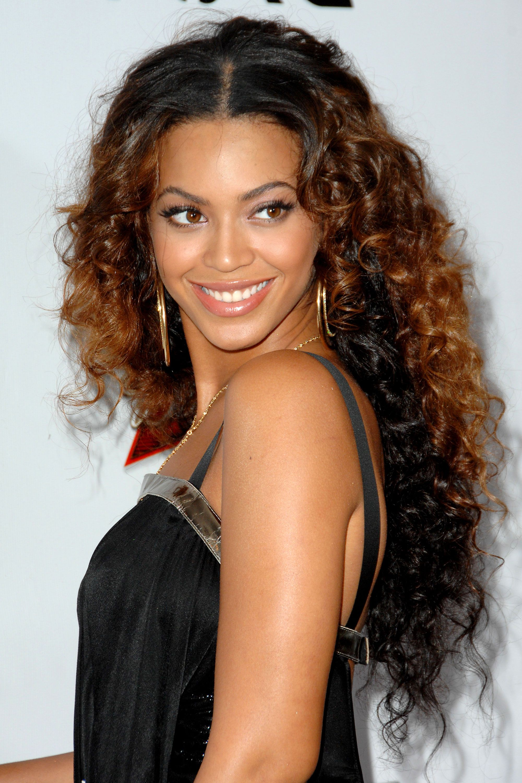 Beyoncé S Complete Hair Transformation