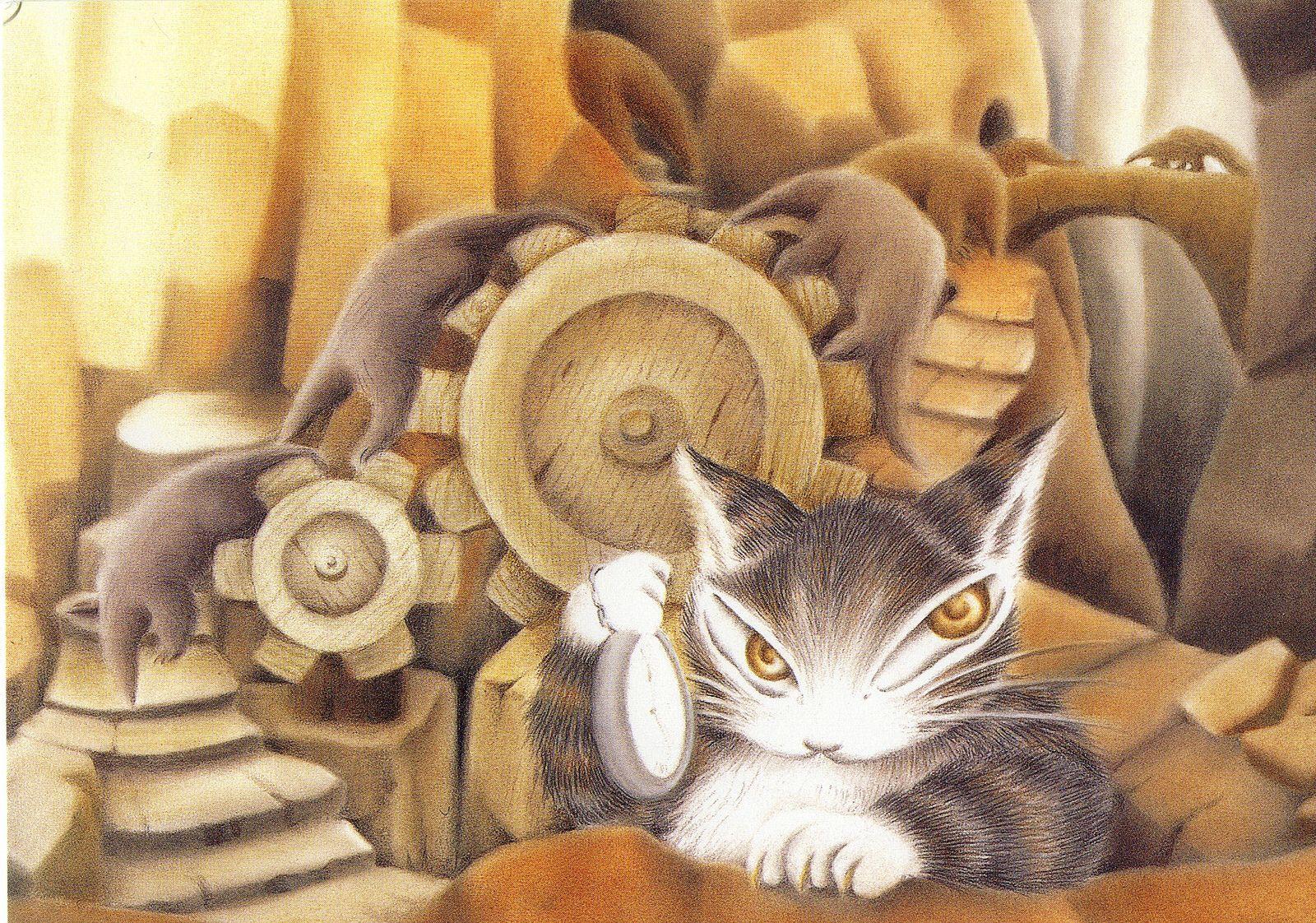 Animals And Pets おしゃれまとめの人気アイデア Pinterest